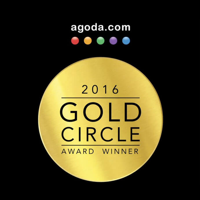 Gold Circle Awards (2017)