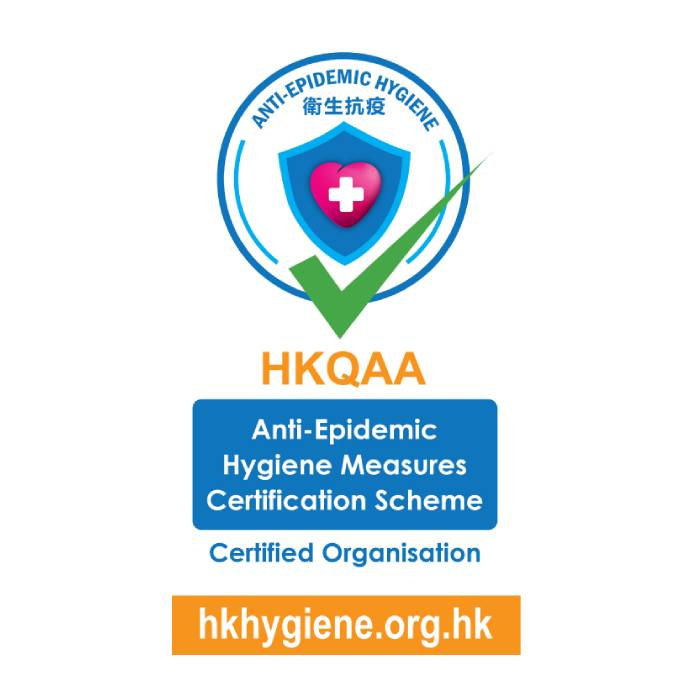 Anti-Epidemic Hygiene Measures